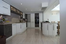 led lights for kitchen ceiling home design ideas and pictures
