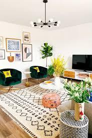 aktuelle farbpaletten im wohnzimmer was ist im jahr 2020