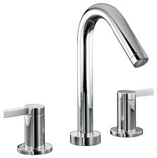 Kohler Forte Bathroom Faucet Handle Removal by Kohler Tub Faucet U2013 Seoandcompany Co