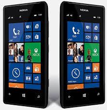 Best unlocked smartphones February 2014