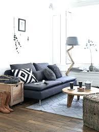 salon avec canapé gris salon canape gris un salon en gris et blanc cest chic voila 82