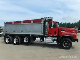 Mack -cl713 For Sale Phillipston, Massachusetts Price: $39,500, Year ... Mack Dump Trucks In Sparrow Bush Ny For Sale Used On Connecticut Buyllsearch Alabama Truck News Events Mcdevitt Mack Dump Trucks For Sale 2005 Tandem Axle Youtube New Truck 2012 Quad Axle Dump Truck 2004 Cv712 Single For Sale By Arthur Trovei 1987 Rd688s Triaxle Steel 560878 Nigeria Saleporter Sales Houston Tx