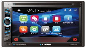 BLAUPUNKT: Stereos Radio Car 2 Din 7 Touch Screen Radios Para Carro Con Pantalla 2019 784 Inch Quad Core Car Radio Gps Navigation With Capacitive Inch 2din Mp5 Player Bluetooth Stereo Hd Can The 2017 4k Touch Screen Work On 2016 If I Swap Kenwood Ddx Series Indash Lcd Touchscreen Dvdmp3usb 101 Inch Android 60 For Honda 7hd Mp3 The Best Stereo Powacoustikreceiverflipout Aftermarket Dvd System For 32007 Tata Tiago Tigor Inbuilt 62 2100 Player Gpsbtradiotouch Screencar