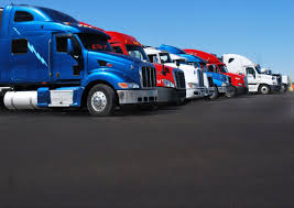 100 Transland Trucking HOMEPAGE Members Moves America