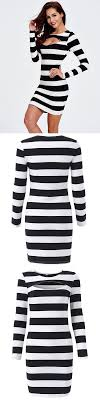Women Hollow Stripe Long Sleeve Slim Sexy Dresses Sexydresses.com ... 50 Off Sexy Drses Coupons Promo Discount Codes Wethriftcom Women Sexy Vneck Long Sleeve Hollow Out Striped Package Hip Dress Sosaeg European American Large Code Baroque Positioning Flower Summer Dress Brazil Boho Above Knee Mini Mud Pie Code Actual Deals Revolve Clothing New Raveitsafe Plus Size Tulip Hem Floral The Shoulder Maxi These Drses Have Shapewear Builtin Lovelywhosale Clothing Naturaliser Shoes Singapore Women Deep V Neck Strapless Bodycon Rally House Coupon Prom Hecoming More Prheadquarterscom