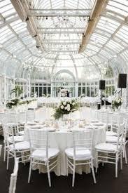 65 best Garden Wedding Ideas images on Pinterest