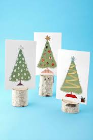 K Easy Make And Diy Joy Craft Ideas For Adults To Sell S With Christmas