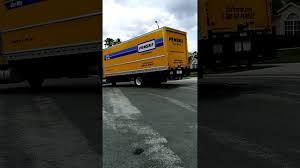 100 Moving Truck Rental Tampa Mango Labor Mango Movers Mango YouTube