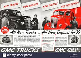 1938 U.S. Magazine GMC Trucks Advert Stock Photo: 166997218 - Alamy Cheap Truck Magazine Find Deals On Line At Alibacom Ud Trucks Connect New Pickup 2018 2019 And 20 Professional 2011 Classic Buyers Guide Hot Rod Network 2006 Dodge Ram 2500 Weld Racing Wheels 8 Lug Within News Covers Street Chevy Colorado Feature Article 7387 Cab Corner 6x9 Speaker Brackets Three Diesel Cover Quest December 2009 8lug New Issue Of Lvo Trucks Tablet Magazine Now Available Buy Subscribe Download And Read Best Of 10 Used Cars