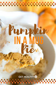 Healthy Pumpkin Desserts by 345 Best Recipes Healthy Pumpkin Images On Pinterest Healthy