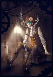 Halloween Town Characters by Kingdom Hearts Halloween Town Zerochan Anime Image Board Day 1