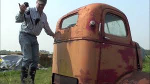 1940s Vintage GMC Cabover (COE) Truck - YouTube Mystery Car Hauler 1950 Coe Four 56 Chevys Bring A Trailer 1944 Chevy Rat Rod Pickup Truck 2015 Hot Reunion Youtube Chevy Coe Truck Nerdtube 1956 Ford V8 Bigjob Uk Reg Wikipedia Were Those Old Trucks Really As Good We Rember On The Road 1948 Classic Rust Free 1954 Gmc Cabover Conv Tags Car Cars Vintage Auto Needrhsmarttruckingcom Old Semi Trucks For Sale Only School Rare 1940 Truck Restored Original And Restorable For Sale 194355 In Show Low Az 85901 Autotrader