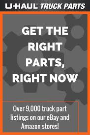 In A Hurry? Find The Truck Parts You Need, Then Check Out As A Guest ... Renault Trucks Consult Auto Electronic Parts Catalog 112013 1949 Chevygmc Pickup Truck Brothers Classic Parts 1948 1950 51 1952 1953 1954 Ford Big Job Steering Rebuilders Inc Power Manual Steering 1963 Dodge And Book Original Online Isuzu 671972 Chevy Gmc Catalog Headlamp Brake Gm Lookup By Vin Luxury Chevrolet V6 Engine Diagram Wiring Delco Remy Passenger Car Light Popular W