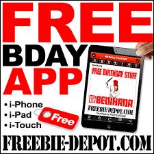 BIRTHDAY FREEBIE – Olive Garden – FREE BDay Dessert