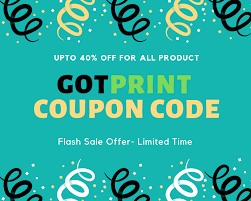 Gotprintcouponcodes2018 #gotprintcouponcodes2019 ... Totally Rad Coupon Code October 2018 Store Deals Free Psn Discount Codes List Breyer Pataday Coupon Printable Coupons Db 2016 Gotprint Code Gotprintuponcode Colgate Enamel Toothpaste Call Steeds Dairy Super America Gas Coupons Mn Pohanka Oil Change Specials Dixi Promo Office Depot Uniball Shopee Jeans Gotprint Discount Lowes Printable Kansas Airport Parking Rochdale Store Enjoy 60 Off Promo Codes