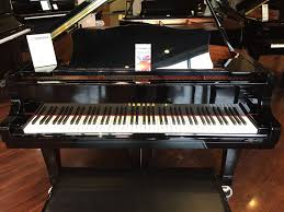 100 Craigslist Minneapolis Cars And Trucks By Owner Yamaha Model C3 61 Grand Piano Menchey Music