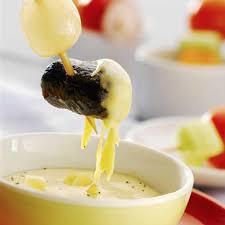 cuisine bretonne traditionnelle ordinary cuisine bretonne traditionnelle 4 755607639 jpg