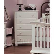 Sorelle Verona Double Dresser Combo French White by Sorelle Vista Sorelle Vista Crib Free Shipping Bambibaby Com
