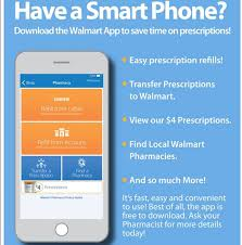 view weekly ads and store specials at your topeka walmart 2630 se