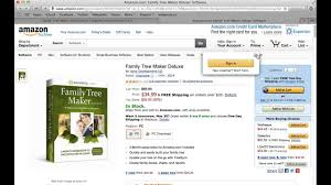 Family Tree Maker Discounts & Coupons From Ancestry 2015 Ancestry Com Dna Coupon Code Nbi Cle Discount Coupons 100 Workingdaily Update Off Udemy Shop Iris Codes Nova Development Sushi Deals San Diego Rootsmagic And Working Together At Last 23andme Dna Test Health Personal Genetic Service Includes 125 Reports On Wellness More How Thin Coupon Affiliate Sites Post Fake To Earn Ad Vs Ancestrydna Which Is Better Pcworld Purina Dental Life Coupons Jegs 2019 Ancestrycom 50 Off Deal Over Get A 14 Day Free Trial Garage Promo May Klook Thailand