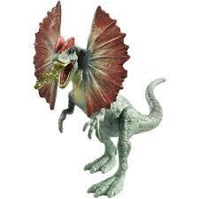Spinosaurus Vs Indominus Rex Dinosaur Battle Duvet Cover