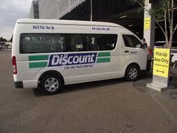 Truck: Discount Truck Rental