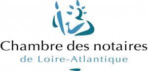 chambre des notaires de loire atlantique pôle mécénat des pays de