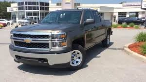 2014 Chevrolet Silverado 1500 4WD Crew Cab Standard Box Work Truck ... 2014 Chevrolet Silverado 1500 Cockpit Interior Photo Autotivecom Used Chevrolet Silverado Work Truck Truck For Sale In Ami Fl Work In Florida For Sale Cars Wells River All Vehicles W1wt Berwick 2500hd 62l V8 4x4 Test Review Car And Driver 2015 Chevy Awesome Regular Cab Listing All 2wt Reviews Rating Motor Trend