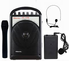 Amazon.com: ION Audio Tailgater (iPA77) | Portable Bluetooth PA ... 12v Loud Horn Car Van Truck 7 Sound Tone Speaker With Pa System Mic Lm Cases Products Hot 80w 5 Siren 12v Warning Megaphone Soroko Trading Ltd Smart Gadgets Electronics Spy Hidden Mese 12 Inch Professional Trolley S 12d With New 115db Air For Boat Sounds Pa Best 2017 Wolo 4000 Alert Northern Tool Equipment Optimum Cable Service In Brooklyn Editorial Image Of How To Wire A Truck Youtube 100w Auto Max 300db