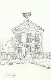 Old Abandoned Houses   Umanbn The Barn Westside Rd Urban Sketchers North Bay Old House Sketches Modern Drawn Farm Barn Pencil And In Color Drawn How To Draw A Drawing Wranglers Ribbons Every Place Has A Story To Tell Simple Farm 6 Steps With Pictures Wikihow Clip Art Of And Silo Stock Photography Image Wikipedia Gallery Old Drawings