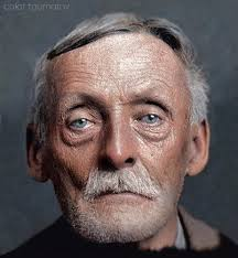 Albert Fish Serial Killer And Cannibal | #Colorization | Pinterest ... New Hampshire Confirms Identity Of Suspected Serial Killer Fox News Suspected Albion Ill Found Guilty In Tennessee Murder Familys Capture Adam Leroy Lane Chronicled Book Had Man Tied Up During Arrest Womans Seriously Dark Reason For Dating Serial Killer List Unidentified Victims The United States Wikipedia Ground Prostitutes Into Mince And Sold Them To Another Body Linked Accused Wregcom Who Are Californias Most Notorious Killers 57 People Share Their Horrifying Reallife Encounters With Famous Gary Ridgway The Gruesome Story Of Green River Thought
