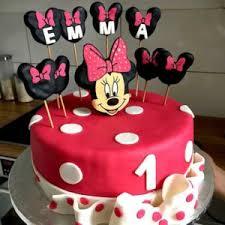 minnie mouse torte torten liebe