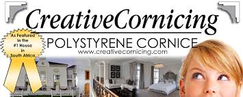 Polystyrene Ceiling Panels South Africa by Polystyrene Cornices And Cornice Mouldings By Creative Cornicing