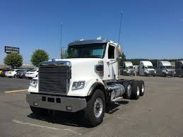 New Truck Inventory - Freightliner Northwest 2010 Freightliner Columbia For Sale 9021 Indianapolis Circa June 2017 Freightliner Semi Tractor Trailer 2016 Scadia Tandem Axle Sleeper 8942 2018 Colorful Grills Volvo Kenworth Kw Peterbilt Selectrucks Of Los Angeles Used Truck Sales In Trucks For Sale Warner Truck Centers North Americas Largest Dealer Intertional G And J Expediters Fyda Columbus Ohio New And Trailers At Truck Traler Dump Quad S