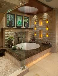 bad modern gestalten modernes badezimmerdesign