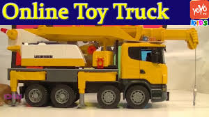 Construction Truck Toyz Auto Truck Toys Custom Hess Trucks Online ... Finally Clean Pics Diesel Truck Forum Thedieselgaragecom Hess Trucks Toy Crane Wwwtopsimagescom Showroom Toyz Happy Best Image Kusaboshicom Clean Pics Page 5 Ford Powerstroke Exhsust Photos And Videos On Instagram Picgra Pin By Morgan Mckenzie Big Boys Pinterest Rigs Super Welder Icon Vehicle Dynamics 2014 Suspension Lifts 227 42018 Silverado Sierra
