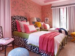 Animal Print Bedroom Decorating Ideas by Kids Room Paint Colors Bedroom Photos Iranews Beautiful Decoration