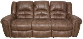 flexsteel downtown power reclining sofa homemakers furniture