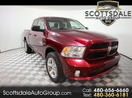 100 Used Trucks For Sale In Phoenix Az Cars For Scottsdale AZ Scottsdale Auto Group