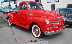 1954 CHEVROLET 3100 STEP SIDE PICKUP | Oldcott Motors White Green And Rusty 1954 Chevy 3100 41 Fresh 1949 Truck Restoration Rochestertaxius Baylor University 1950 By Shoals Bodyshop In Pickup Precision Car Truck Metalworks Classics Auto Speed Shop 3600 Fully Restored Image Of Dash K10 Restoration Customers Rides Dr Js Rx 1953 Youtube Edward Azzopardi Lmc Life 3800 Custom Trucks Oregon Exotic Awesome Chevrolet Other