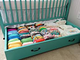 Baby Dressers At Walmart by Best 25 Under Crib Storage Ideas Only On Pinterest Nursery
