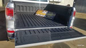 Index Of /shop/wp-content/uploads/2015/05/ Truck Bed Liner Sprayon Bedliner Coating Protective Dropin Vs Sprayin Diesel Power Magazine Sprayin Shake And Shoot Youtube Dsi Automotive Scorpion Sprayon Kits Iron Armor Spray On Rocker Panels Page 2 Dodge More Than A Bedliner Jmc Autoworx Bedliners Spraytech Inc How To Spray On Rhino Lings Milton Liners Coatings Sprayling The Best Xtreme Drivein Autosound Doityourself Paint Roll Durabak