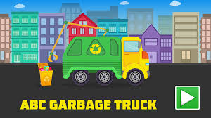ABC Garbage Truck - Alphabet Fun Game For Preschool Toddler Kids ... Garbage Truck Builds 3d Animation Game Cartoon For Children Neon Green Robot Machine 15 Toy Trucks For Games Amazing Wallpapers Download Simulator 2015 Mod Money Android Steam Community Guide Beginners Guide Bin Collector Dumpster Collection Stock Illustration Blocky Sim Pro Best Gameplay Hd Jses Route A Driving Online Hack And Cheat Gehackcom Parking Sim Apk Free Simulation Game Recycle 2014 Promotional Art Mobygames City Cleaner In Tap