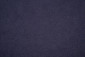 Knitting Free Stock Photo