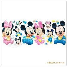 Mickey Minnie Bathroom Decor by Home Ideas Minnie Mouse Bathroom Decor