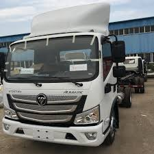 Reefer Truck Price, Reefer Truck Price Suppliers And Manufacturers ... 2010 Hino 338 For Sale 8969 Isuzu Refrigerated Truck Suppliers And Reefer Truck 554561 2000 Gmc Tseries F7b042 4713 Isuzu 1455 Sterling Low Price 9543946581 Youtube Used Volvo Nykylbilolikazonerfm450 Reefer Trucks Year 2018 Fld7f Price 29514 For Used 2016 In New Jersey 11374 2011 2631