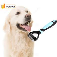 126 best dog grooming images on pinterest dog grooming pet dogs