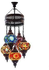 glass mosaic l design pinterest mosaics glass and lights