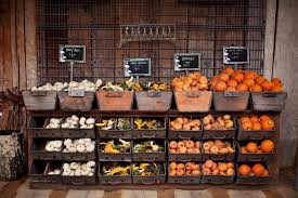 Burts Pumpkin Farm Controversy by Best 25 Industrial Food Mills Ideas On Pinterest Fruit Shop