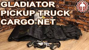 Gladiator Cargo Nets Review - YouTube Black Alinum 55 Dodge Ram Cargo Rack Discount Ramps Upgrade Bungee Cord 47 X 36 Elasticated Net Awesome 7 Best Truck Nets Money Can Buy Jan2019 Amazoncom Ezykoo 366mm Premium 1999 2015 Nissan Xterra Behind Rear Seats Upper Barrier Divider Gmc Sierra 1500 Review Ratings Specs Prices And Photos Vehicle Certified To Guarantee Safety Suparee 5x7 With 20pcs Carabiners Portable Dock Ramp End Stand Flip Plate Tuff Bag Waterproof Bed Specialty Custom Personal Incord